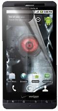 XtremeGUARD Motorola DROID X MB810 Screen Protector
