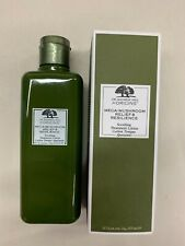 New Origins Mega-Mushroom Relief & Resilience Soothing Treatment Lotion 6.7 oz