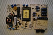 "PSU POWER SUPPLY BOARD 17PW80 V3 27099864 FOR 28"" ISIS 28227HDLED LED TV"
