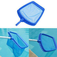 Leaf Skimmer Net Water Pond Hot Tub Cleaning Durable Swimming Pool