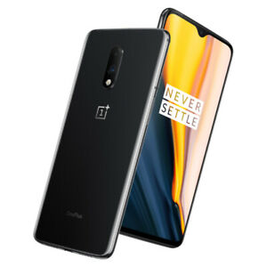 "Oneplus 7 Snapdragon 855 Android 9 SmartPhone 6.41"" Global ROM 256GB"