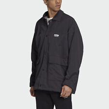 adidas Originals R.Y.V. Jacket Men's