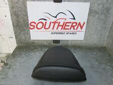 SUZUKI GSXR 600 2004 REAR SEAT (H13)(2)