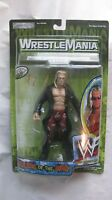 WWF WrestleMania 2000 Rulers Of The Ring The Edge Tron Ready Figure NEW t613