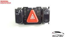 Mercedes Benz W210 ZV Schalter Warnblinker Warnblinklicht 2088200310