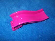 LEGO DUPLO FEUERWEHR PUPPENHAUS RUTSCHE Pink aus 6157 5947 6168 10840 NEU