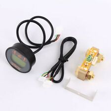 TR16 80V 350A Coulombmeter Battery Capacity Indicator Voltage Current Meter