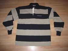 Barbarian Thales Rugby Jersey/Size XL/Free Shipping!