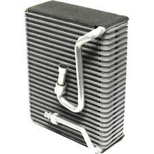 A/C Evaporator Core-Evaporator Plate Fin Rear UAC EV 4798743PFC