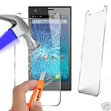 For Cubot S308 Explosion Proof Tempered Glass Screen Protector