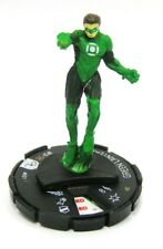 Heroclix Green Lantern Gravity Feed #001 Green Lantern