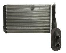 Matriz De Calentador De Golf MK3, Mk2/3 Golf/Jetta para RHD vehículo - 1H2819031A