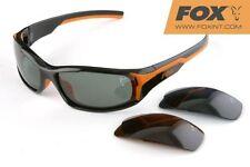 Fox Fishing Sunglasses