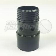 Deadlywind Paintball Fibur-X Barrel Thread Adapter - CCI Phantom