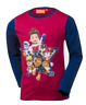 Paw Patrol Children's Long Sleeve T Shirt