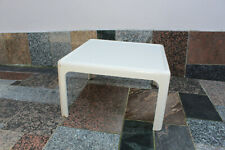 Ddr Tisch In Design Mobiliar Interieur 1970 1979 Gunstig Kaufen Ebay