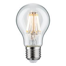 Paulmann LED Retro AGL Birnenform 7,5W = 60W E27 klar warmweiß 2700K DIMMBAR