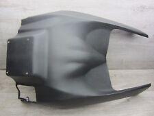 Verkleidung Unterfahrschutz Bug Bugverkleidung TGB Pegasus Sky 50