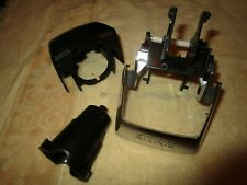 Keurig K-10 - Cup, Cup Holder, Handle and Assembly