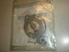 Tecumseh 631765 Carburetor Kit - NOS/NIP
