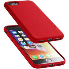 COVER SOF TOUCH IPHONE 7 / 8 / X / XS / XR / XS MAX / ORIGINALE CELLULARLINE
