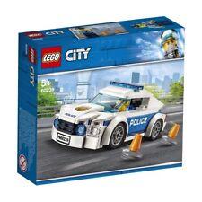 LEGO® City - 60239 Polizei Streifenwagen + NEU & OVP +
