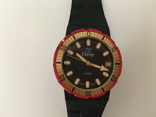Used - Vintage Watch VICEROY Reloj Vintage - NOT WORKING NO FUNCIONA - Usado