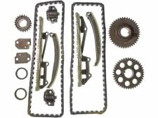 For 1992-2000 Ford Crown Victoria Timing Set 53253BH 1993 1994 1995 1996 1997