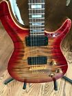 Gorgeous Carvin (Kiesel) CT6 Guitar w OHSC !!