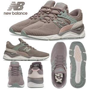 new balance x90 donna