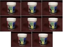 8-4 oz Diabetic Safe 100% Pure Sucralose Powder Splendex Best Tasting Zero Carbs