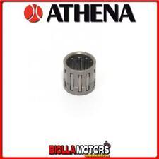 MNB140180168 GABBIA A RULLI PISTONE ATHENA KTM SX 85 2003-2018 85CC -