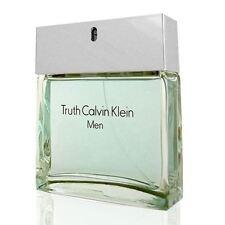 Parfums Calvin Klein pour homme pour 50ml