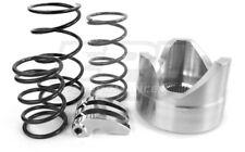 EPI WE425007 Clutch Kit Sport Utility 27-28 Tire Polaris 500 Sportsman HO 4x4