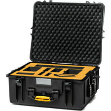 New HPRC 2710 Hard Case for Gladius Mini Underwater ROV Kit GLA2710-01