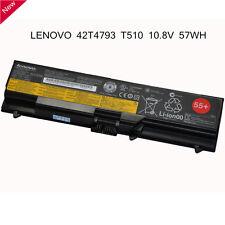 Genuine Battery for Lenovo ThinkPad T420 T420I 0A36302 Original OEM 57WH 6 cells