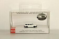 BUSCH 5691 - N 1:160 - VW Passat Kombi mit Beleuchtung - NEU in OVP