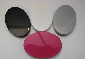 Sagrotan no touch nachfüllen Deckel Nachfüller Flüssigseife Verschiedene Farben