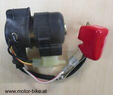 Kawasaki Startrelais Magnetschalter magnetic switch Z440 H/G1