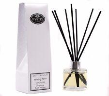 Yuletide Spice & Tangerine - Fragrance Oil Reed Diffuser - 200ml (RD200FOYSTA)