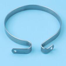 Chain Brake Band For Husqvarna 235 235E 240 240E 236 236E Chainsaw 530057923