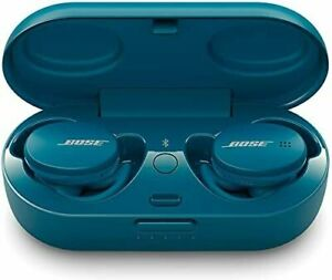 Bose Sport Earbuds - Vollkommen Kabellose In-Ear-Kopfhörer - Bluetooth-Kopfhörer