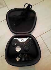 Xbox One Elite Wireless Controller (HM3-00003) See Description
