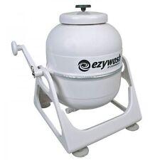 New - Companion Ezywash Camp Washing Machine - COMP412 SAVE