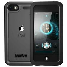 Shockproof Waterproof Case Cover For Apple iPod Touch 5th & 6th & 7th Generation