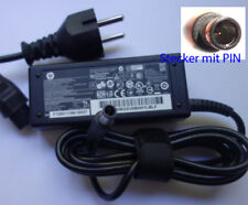 Bloc d'alimentation HP 8440p 8440 W g50 g56 g60 g61 g62 6710b 6715b AC Adapter Chargeur