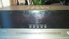 Beastly Harman Kardon AVR 335 7.1 Channel 385 Watt Receiver