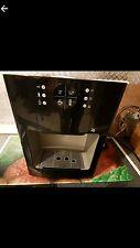 WMF Kaffeepadmaschine