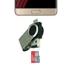 Sandisk Ultra Dual USB  OTG 16GB 32G 64GB Flash Memory Pen Drive LG Google Pixel