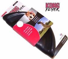 Jouets frisbees pour chiens grands